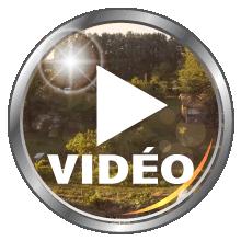 La vidéo du Camping du Toy